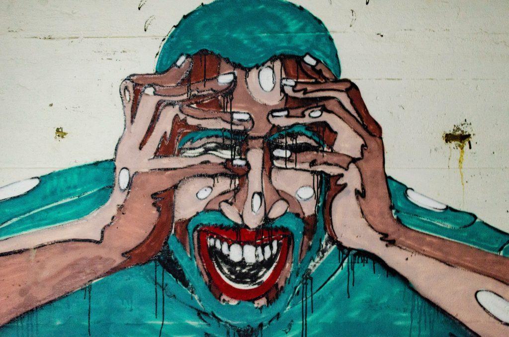 Doorbreek de vicieuze cirkel van angst, pijn en spanning