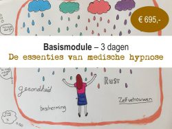Basismodule @ Hotel De Arendshoeve