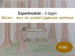 Expertmodule - Dag 1 van 3 @ Best Western Plus City Hotel Gouda | Gouda | Zuid-Holland | Nederland