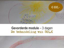 Gevorderde module - Dag 2 van 3 @ Best Western Plus City Hotel Gouda | Gouda | Zuid-Holland | Nederland